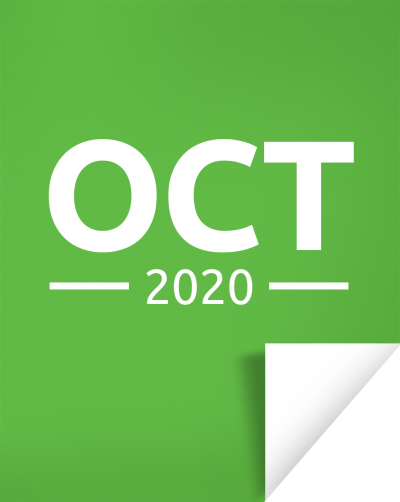 Προϊόντα Αρκάδι - Αποκόμματα Εφημερίδας - Οκτώβριος 2020
