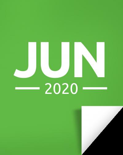 Προϊόντα Αρκάδι - Αποκόμματα Εφημερίδας - Ιούνιος 2020
