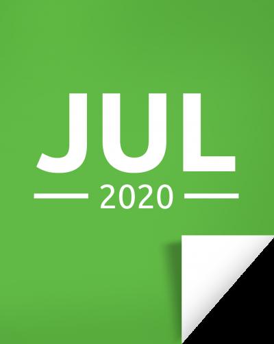 Προϊόντα Αρκάδι - Αποκόμματα Εφημερίδας - Ιούλιος 2020