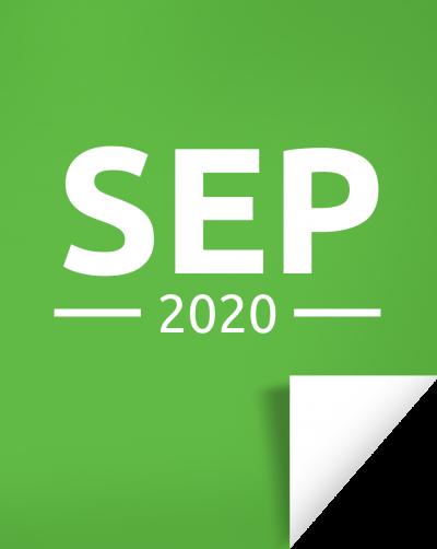 Προϊόντα Αρκάδι - Αποκόμματα Εφημερίδας - Σεπτέμβριος 2020
