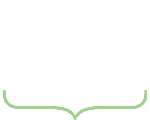 Πράσινο Σαπούνι Αρκάδι 100% Eco Friendly