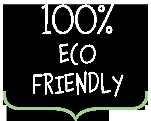 Arkadi Green Soap 100% Eco Friendly