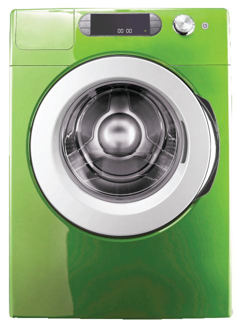 Εξοικονόμηση ενέργειας με το Πράσινο Σαπούνι Αρκάδι