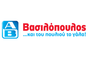 Προϊόντα Αρκάδι Online στο e-shop του ΑΒ Βασιλόπουλος