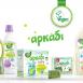 Tα προϊόντα ΑΡΚΑΔΙ αναγνωρίστηκαν ως κατάλληλα για Vegan από τον διεθνή οργανισμό «The Vegan Society»!