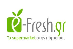Προϊόντα Αρκάδι Online στο e-shop του E-Fresh