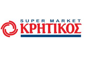 Προϊόντα Αρκάδι Online στο e-shop του Supermarket Κρητικός