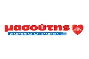 Προϊόντα Αρκάδι Online στο e-shop του Μασούτη