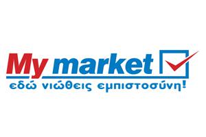 Προϊόντα Αρκάδι Online στο e-shop του My Market