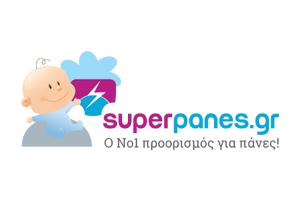 Προϊόντα Αρκάδι Online στο e-shop του superpanes.gr