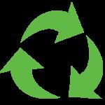 Πράσινο Σαπούνι Αρκάδι Ανακύκλωση