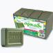 Ειδικές συσκευασίες πράσινου σαπουνιού