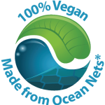 100% Vegan Product - ΑΡΚΑΔΙ ΠΡΑΣΙΝΟ ΣΑΠΟΥΝΙ