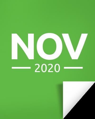 Προϊόντα Αρκάδι - Αποκόμματα Εφημερίδας - Νοέμβριος 2020