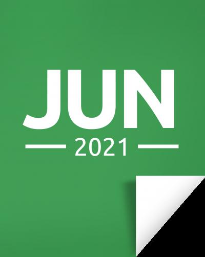 Προϊόντα Αρκάδι - Αποκόμματα Εφημερίδας - Ιούνιος 2021