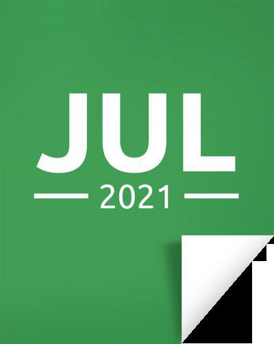 Προϊόντα Αρκάδι - Αποκόμματα Εφημερίδας - Ιούλιος 2021